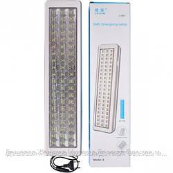 Лампа LED 8684