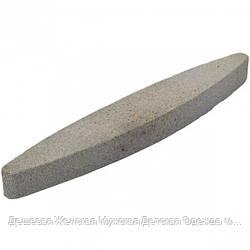 Камень точильный