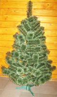 Купить искусственную сосну от 70 см до 6 метров. Харьков, фото 1