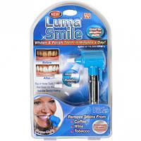 """Машинка для полировки зубов """"Luma Smile"""""""