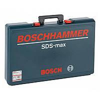 Чемодан Bosch GSH 10 C, 2605438297