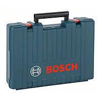Чемодан Bosch GWS 11-15 H, 2605438619