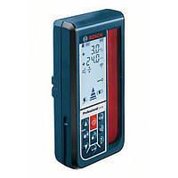 Приемник лазерного излучения Bosch LR50, 0601069A00
