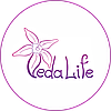 Поставщик эксклюзивных специй, пряностей и аюрведической продукции Веда Лайф / Veda Life