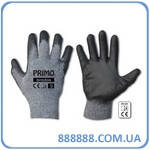 Перчатки защитные Primo латекс размер 8 RWPR8 Bradas