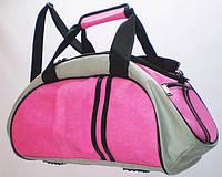 Сумки спортивные, сумки дорожные, сумки для занятия спортом, сумки для путешествий