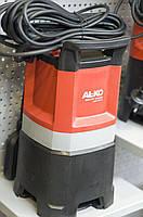 Погружной дренажный насос AL-KO Drain 7000 Classic 350 Вт