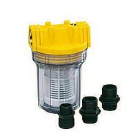 Предварительный фильтр для насоса AL-KO HW 2501