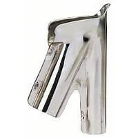 Сварочная наклонная насадка Bosch 9мм, 1609201798