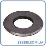 Колесо сменное для плиткорезов 22 x 10.5 x 2мм HT-0364,HT-0365 HT-0369 Intertool
