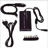 СЗУ + АЗУ для ноутбуков разных моделей YCYD-901 150W
