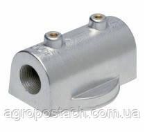 Адаптер для фильтра тонкой очистки дизельного топлива серии 400