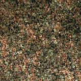 Васильевска гранитная плитка в Житомир, фото 2