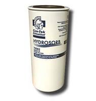 Фильтр очистки топлива CIMTEK 260 HS-II-30 водоотделяющий, 65 л/мин, 30 микрон