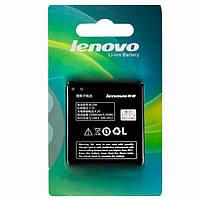 Аккумулятор Lenovo BL194 1500 mAh A690 AAA класс