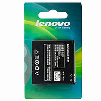 Аккумулятор Lenovo BL201 1500 mAh A60 AAA класс