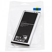 Аккумулятор Samsung  EB-BN910BBK 3220 mAh SM-N910 AAAA/Original