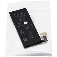 Аккумулятор iPhone 4S 1430 mAh AAA класс