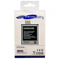 АКБ Samsung EB485159LU 1700 mAh S7710 AAA класс