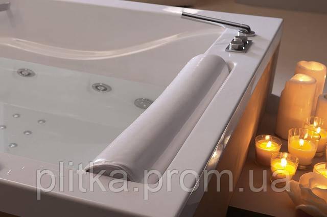 купить ванну Treesse,ванны. Treesse,итальянские ванны Treesse.