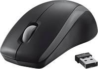 Мишка Trust Carve wireless mouse (19932) бездротова USB