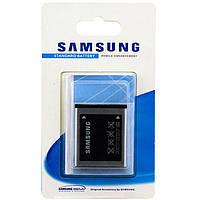 АКБ Samsung AB483640BU 880 mAh C3050, S8300, J600 AAA класс