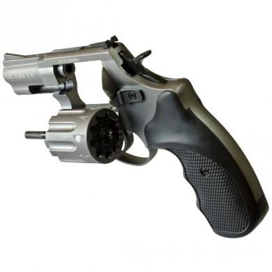"""Револьвер под патрон Флобера """"Сталкер 2.5"""" - Оптово-розничный магазин """"ВИТИРА"""".Учтем интерес каждого. в Одессе"""