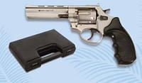 """Пистолет под патрон флобера- Экол 4,5""""."""