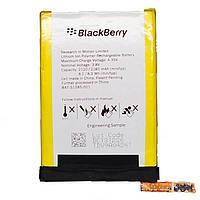 Аккумулятор Blackberry BAT-51585-003 2180 mAh для Q5 AAAA/Original тех.пакет