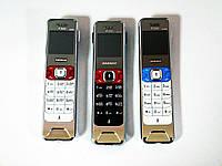 """Телефон NOKIA DARAGO D999 - 2sim -1.5"""" - Fm- Bt - Cam - фонарик - светодиодная подсветка кнопок, фото 1"""