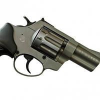 """Револьвер под патрон Флобера """"Экол 2.5"""""""