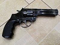 Револьвер под патрон Флобера EcooL 4,5. Производство Турция.