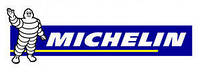 Шини Michelin літні