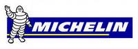 Шины летние Michelin
