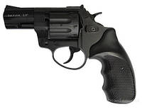"""Револьвер под патрон Флобера """"Экол 3"""""""