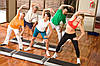 Коллаген суставит – эластичность и молодость ваших суставов