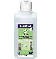 Бациллол® AФ (Bacillol® AF), 500мл