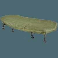 CZ Bedchair Rain Cover, 86x215x21cm (Чехол от дождя для кровати)