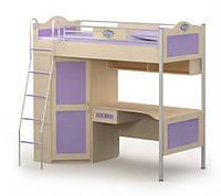 Двухярусные кровати, фото 1