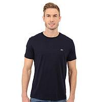 Яркие мужские футболки по низким ценам