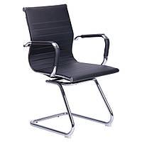Кресло Бали СF Флай 2230 (Richman ТМ)