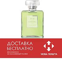 Chanel N19 100 ml