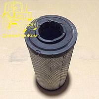 Фильтры воздушные ЮМЗ-8040
