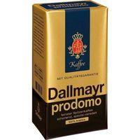 Кофе молотый Dallmayr Prodomo 500г - Goldcoffee в Киеве