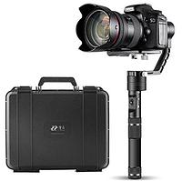 Zhiyun Crane 3 Axis Стабилизатор Трехосевой для фотокамеры