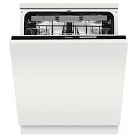 Посудомоечная машина Hansa ZIM 636 EH white