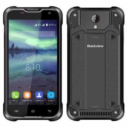 Мобильный телефон Blackview BV5000 , фото 2