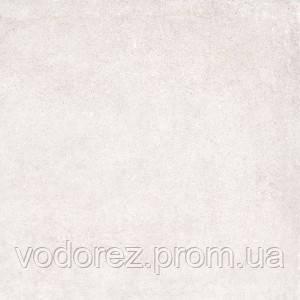 CONCRETE  BIANCO ZRXRM1R 60x60 х10,2мм