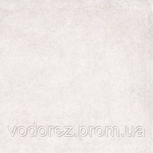 CONCRETE  BIANCO ZRXRM1R 60x60 х10,2мм, фото 2
