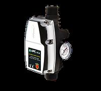 Прессконтроль APC-pumps - 15 (никель)